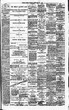 North British Daily Mail Friday 12 March 1875 Page 7
