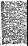 North British Daily Mail Friday 12 March 1875 Page 8