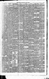 North British Daily Mail Tuesday 29 January 1889 Page 3