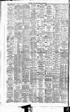 North British Daily Mail Tuesday 29 January 1889 Page 8