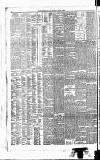 North British Daily Mail Saturday 11 January 1890 Page 6