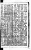 North British Daily Mail Saturday 11 January 1890 Page 7
