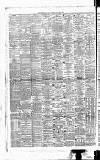 North British Daily Mail Saturday 11 January 1890 Page 8