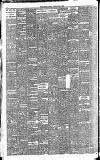 North British Daily Mail Thursday 01 April 1897 Page 2
