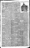 North British Daily Mail Thursday 01 April 1897 Page 4