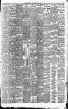 North British Daily Mail Thursday 01 April 1897 Page 5