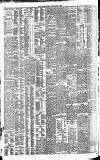 North British Daily Mail Thursday 01 April 1897 Page 6