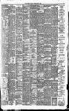 North British Daily Mail Thursday 01 April 1897 Page 7