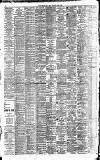 North British Daily Mail Thursday 01 April 1897 Page 8