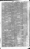 North British Daily Mail Friday 02 April 1897 Page 2