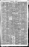 North British Daily Mail Friday 02 April 1897 Page 3