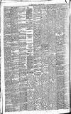 North British Daily Mail Friday 02 April 1897 Page 4