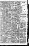 North British Daily Mail Friday 02 April 1897 Page 7