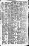 North British Daily Mail Friday 02 April 1897 Page 8