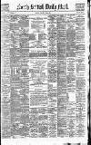 North British Daily Mail Wednesday 14 April 1897 Page 1