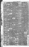 North British Daily Mail Wednesday 14 April 1897 Page 2
