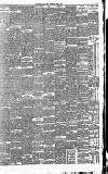 North British Daily Mail Wednesday 14 April 1897 Page 3