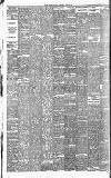 North British Daily Mail Wednesday 14 April 1897 Page 4