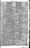 North British Daily Mail Wednesday 14 April 1897 Page 5