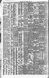 North British Daily Mail Wednesday 14 April 1897 Page 6