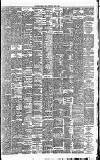 North British Daily Mail Wednesday 14 April 1897 Page 7