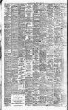 North British Daily Mail Wednesday 14 April 1897 Page 8
