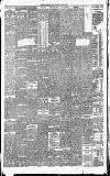North British Daily Mail Saturday 01 January 1898 Page 2