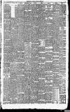 North British Daily Mail Saturday 01 January 1898 Page 3