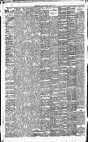 North British Daily Mail Saturday 01 January 1898 Page 4