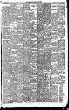 North British Daily Mail Saturday 01 January 1898 Page 5