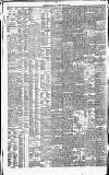 North British Daily Mail Saturday 01 January 1898 Page 6