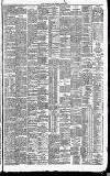 North British Daily Mail Saturday 01 January 1898 Page 7