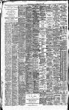 North British Daily Mail Saturday 01 January 1898 Page 8