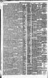 North British Daily Mail Monday 03 January 1898 Page 2