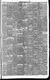 North British Daily Mail Monday 03 January 1898 Page 3