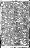 North British Daily Mail Monday 03 January 1898 Page 4
