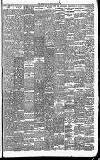 North British Daily Mail Monday 03 January 1898 Page 5