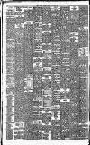 North British Daily Mail Monday 03 January 1898 Page 6