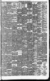 North British Daily Mail Monday 03 January 1898 Page 7