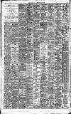 North British Daily Mail Monday 03 January 1898 Page 8