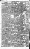 North British Daily Mail Tuesday 04 January 1898 Page 2