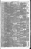 North British Daily Mail Tuesday 04 January 1898 Page 3