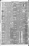 North British Daily Mail Tuesday 04 January 1898 Page 4