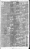 North British Daily Mail Tuesday 04 January 1898 Page 5