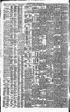 North British Daily Mail Tuesday 04 January 1898 Page 6