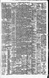 North British Daily Mail Tuesday 04 January 1898 Page 7