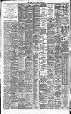 North British Daily Mail Tuesday 04 January 1898 Page 8