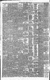 North British Daily Mail Wednesday 05 January 1898 Page 2