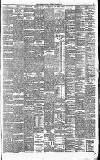 North British Daily Mail Wednesday 05 January 1898 Page 3