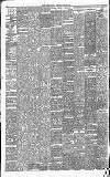 North British Daily Mail Wednesday 05 January 1898 Page 4